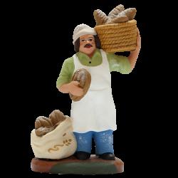 Baker (new)