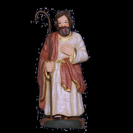 Joseph debout 7 cm