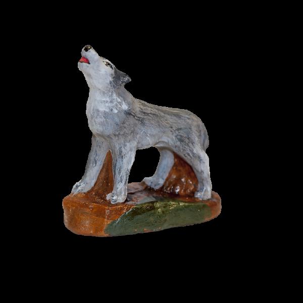 Le Loup 7 cm