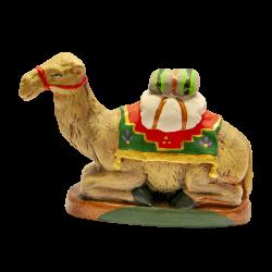 Camel lying 7cm
