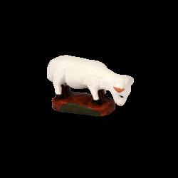 Mouton broutant 7 CM