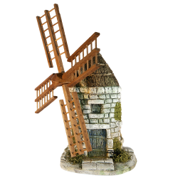 Moulin de Provence