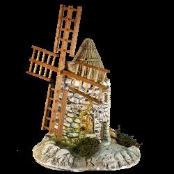Moulin (petit modèle)