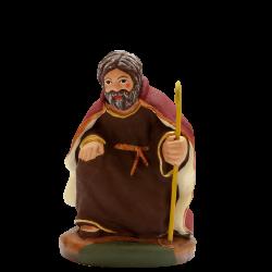 Joseph 9 cm