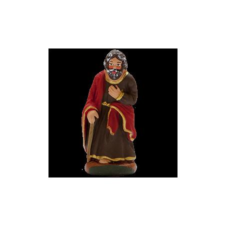 Joseph 4 cm
