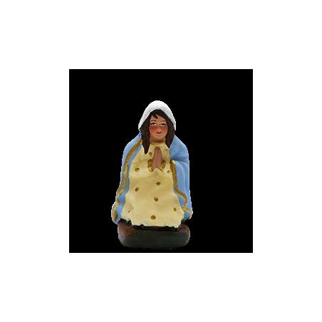 Marie 4 cm